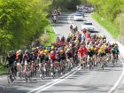 Tour de Yorkshire start tops list of 'Things to do at Raywell' in April