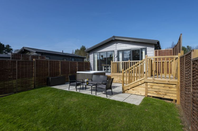 Plot 47- Spa Radiance